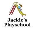 Jackie's Playschool