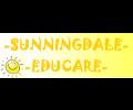 Sunningdale Educare