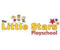 Little Stars Playschool Houghton