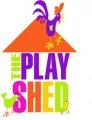 The Playshed Indoor Play Centre
