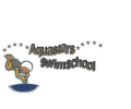 Aquastars Swim School