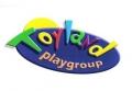 Toyland Playgroup