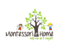 Montessori at Home Durbanville
