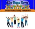 The Buzz Zone