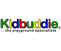 Kidbuddie Playground Equipment