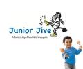 Junior Jive Cape Town