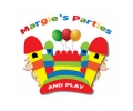 Margie's Parties and Play