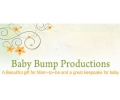 Baby Bump Productions