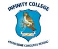 Infinity College
