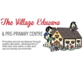 The Village Educare
