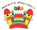 Margie's Playschool