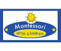 Montessori Little Children