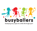 Busyballers