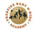 Prestige Baby and Kidz Academy