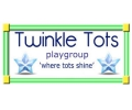 Twinkle Tots Playschool Bryanston