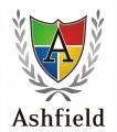 Ashfield Pre-School