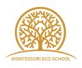 Singing Forest Montessori