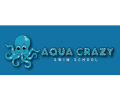 Aqua Crazy Swim School Bergvliet