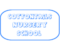 Cottontails Nursery School