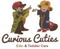 Curious Cuties Toddler Care Centre