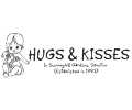 Hugs and Kisses Nursery School