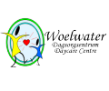 Woelwater Daycare Centre