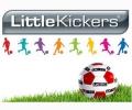 Little Kickers Boksburg