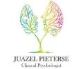 Juazel Pieterse