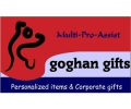Goghan Gifts