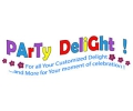 Party Delight
