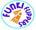 Funki Flippers