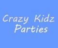 Crazy Kidz Parties
