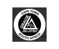 Gracie Jiu Jitsu Durbanville