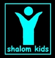 Shalom Kids Nursery and Aftercare