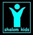 Shalom Kids Nursery and Aftercare