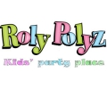RolyPolyz Kids Party Place