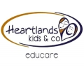 Heartland Kid & Co Educare Parklands
