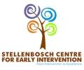 Stellenbosch Centre for Early Intervention