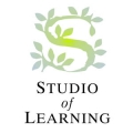 Studio of Learning