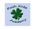 Posh Kidz Academy