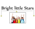 Bright Little Stars Pre-School