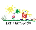Let Them Grow Private Baby Daycare Centre