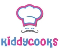 Kiddycooks