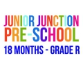 Junior Junction Preschool