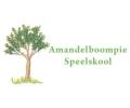 Amandelboompie Speelskool