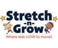 Stretch-N-Grow
