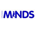 Splendid Minds