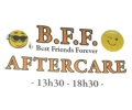 B.F.F Aftercare