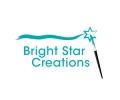 Bright Star Creations
