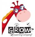 Grow Learning Company